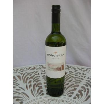 Vino Blanco Sauvignon Blanc...